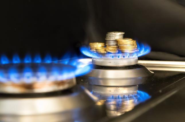 """Україна проїсть $3 млрд від """"Газпрому""""? Озвучено прогноз"""