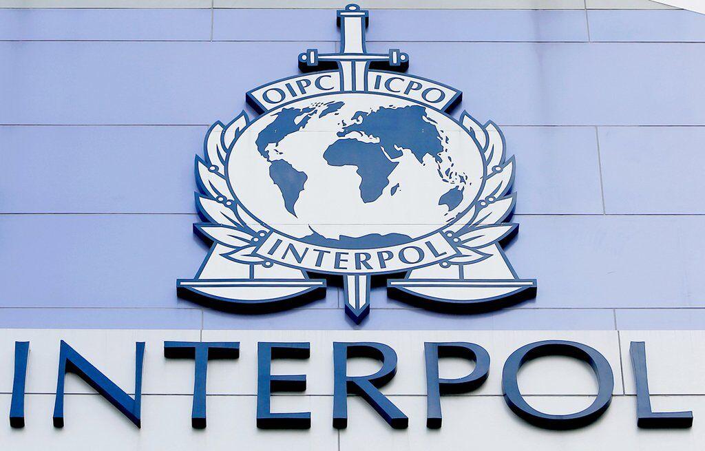 В Одессе задержали иностранца, которого искал Интерпол