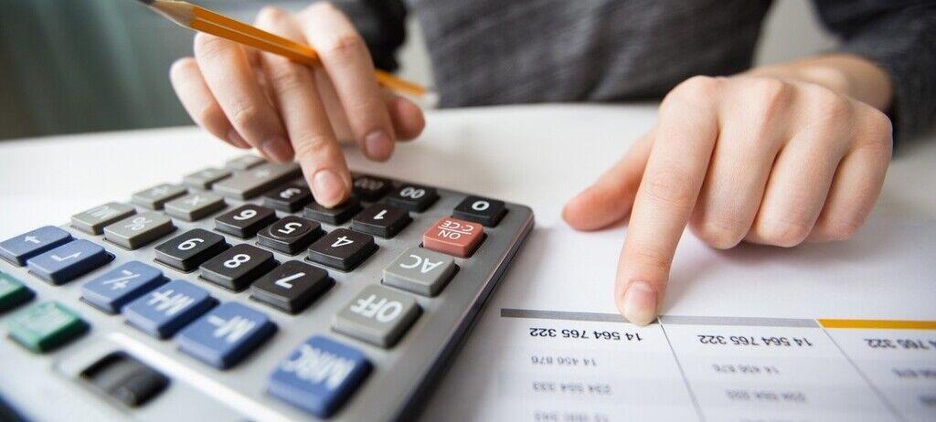 """В """"Слуге народа"""" готовят изменения в Налоговый кодекс"""