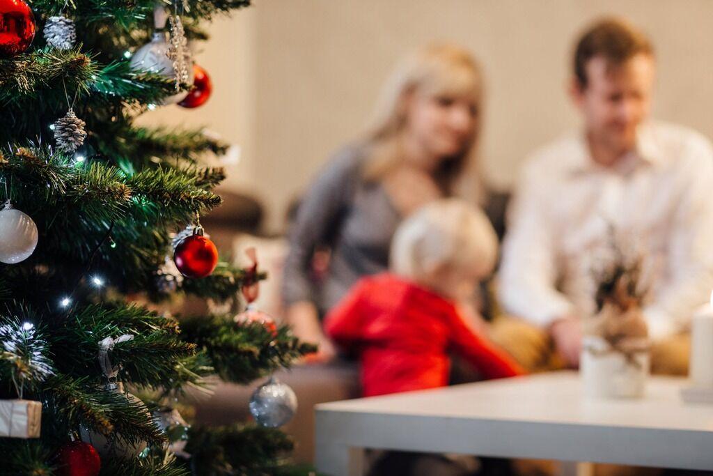Приметы и праздники 13 января: что нельзя делать в этот день
