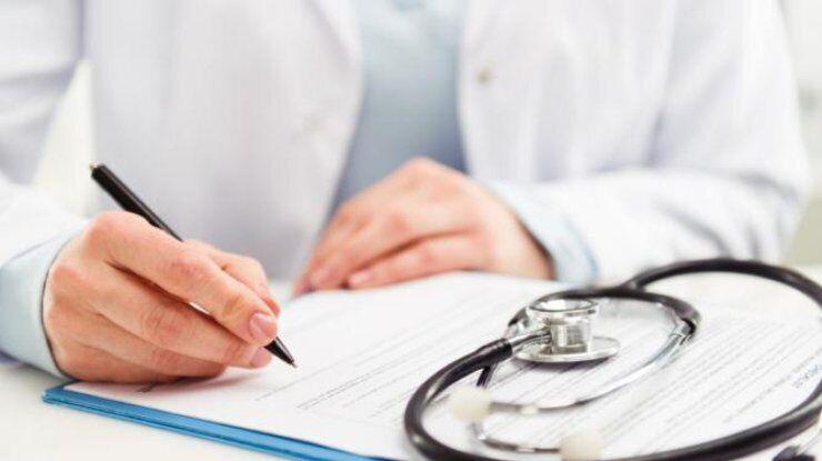 Подписывая декларацию с врачом частной клиники, уточните ряд нюансов