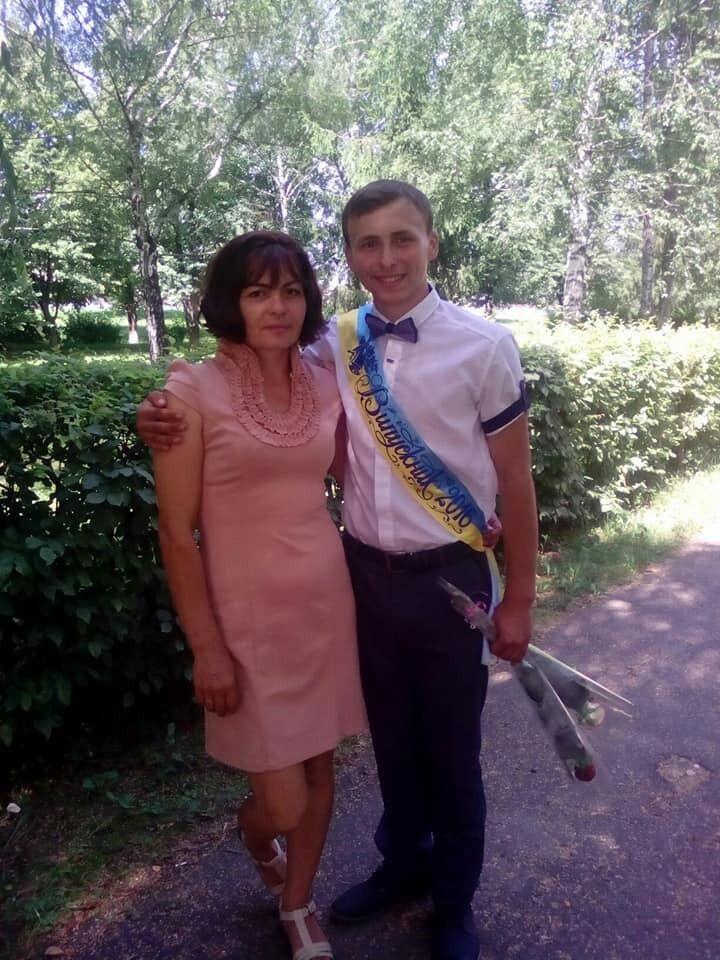 Вывез в парк и бросил: почему скончалась молодая украинка в Польше