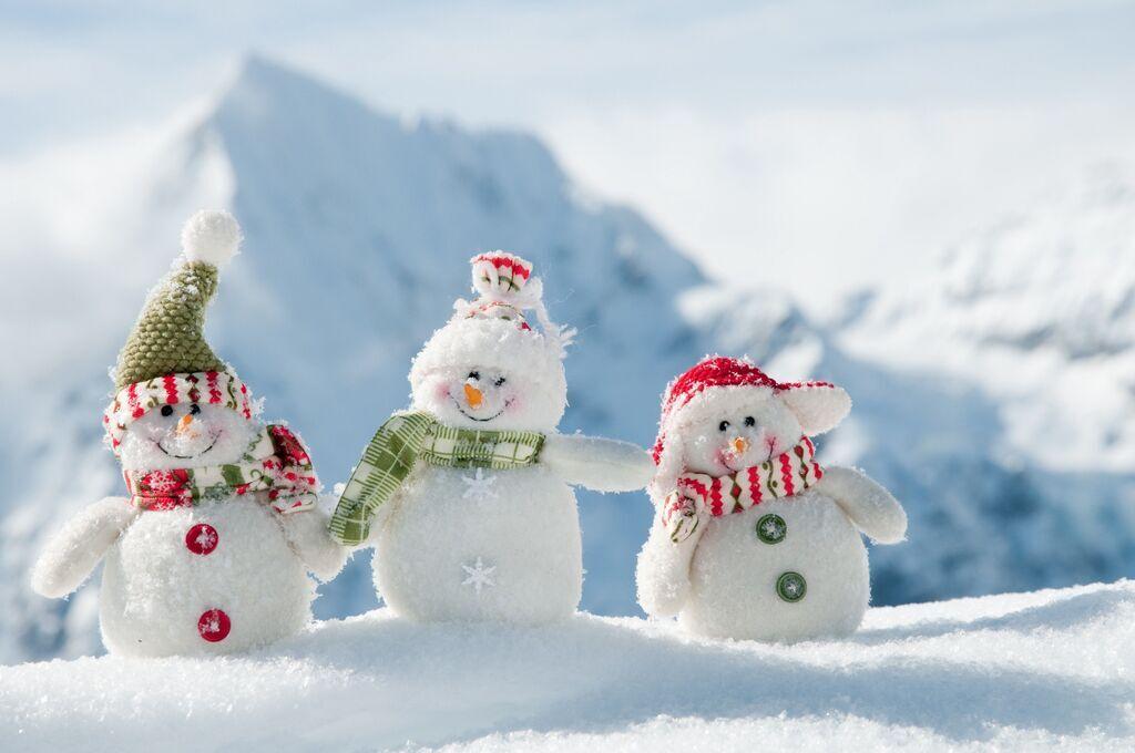 Приметы и праздники 16 января: что нельзя делать