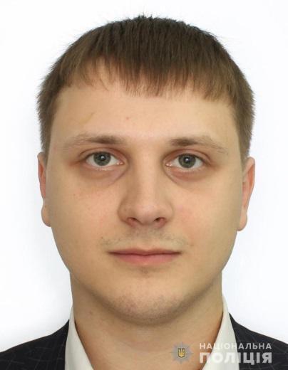 В Украине разоблачили банду вымогателей