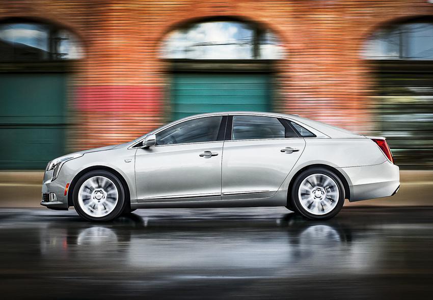 Chevrolet Cruze і не тільки: які авто померли у 2019 році