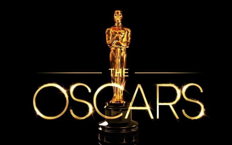 """Номінанти на """"Оскар-2020"""": названі фаворити кінопремії"""