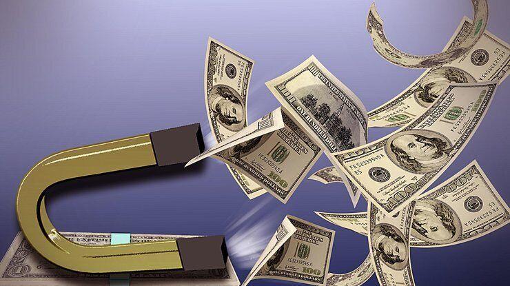 Як залучити гроші в життя: головні прикмети