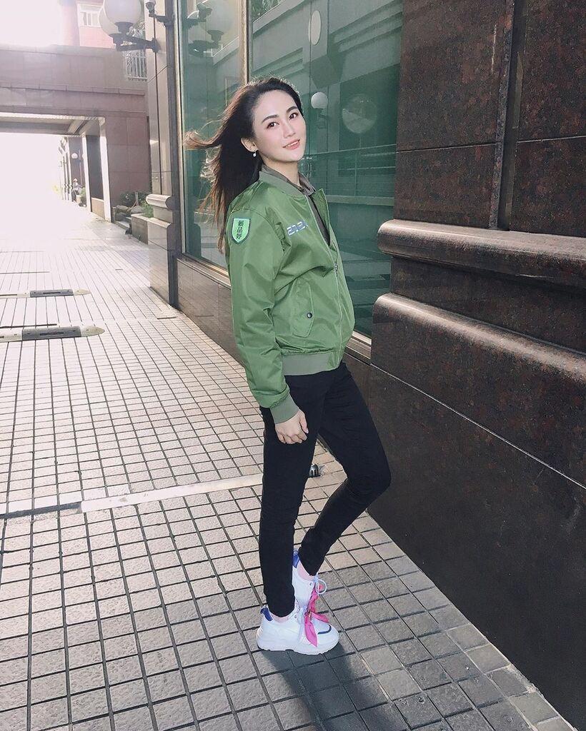 Лай Пин-ю