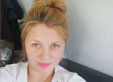 Наталья Потапова скончалась через три дня после родов