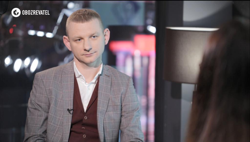 """Зеленский """"засеет"""" украинцев: как будут кредитовать в 2020 году"""