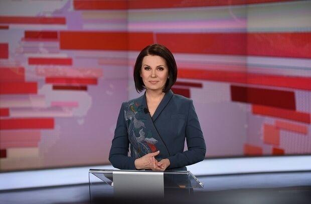 Алла Мазур борется с раком: как изменилась телеведущая