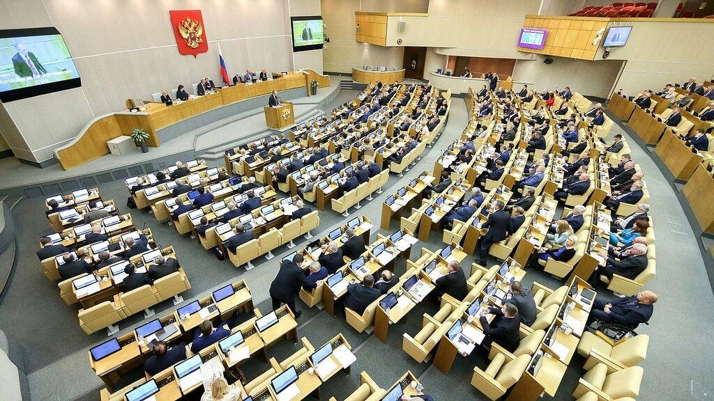 Путин останется править пожизненно: в России вычислили хитрую схему photo