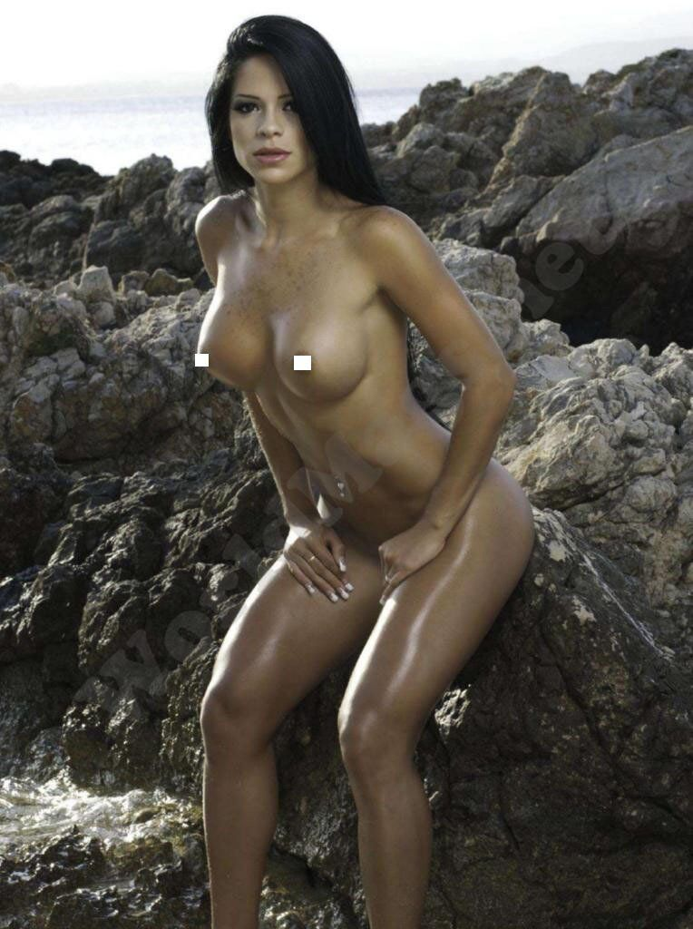 Michelle lewin nude and topless pictures