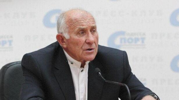 """ФК """"Черноморец"""" (Одесса)"""