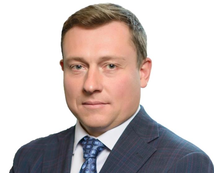 Адвокат Януковича Бабиков успешно прошел комиссию в ГБР