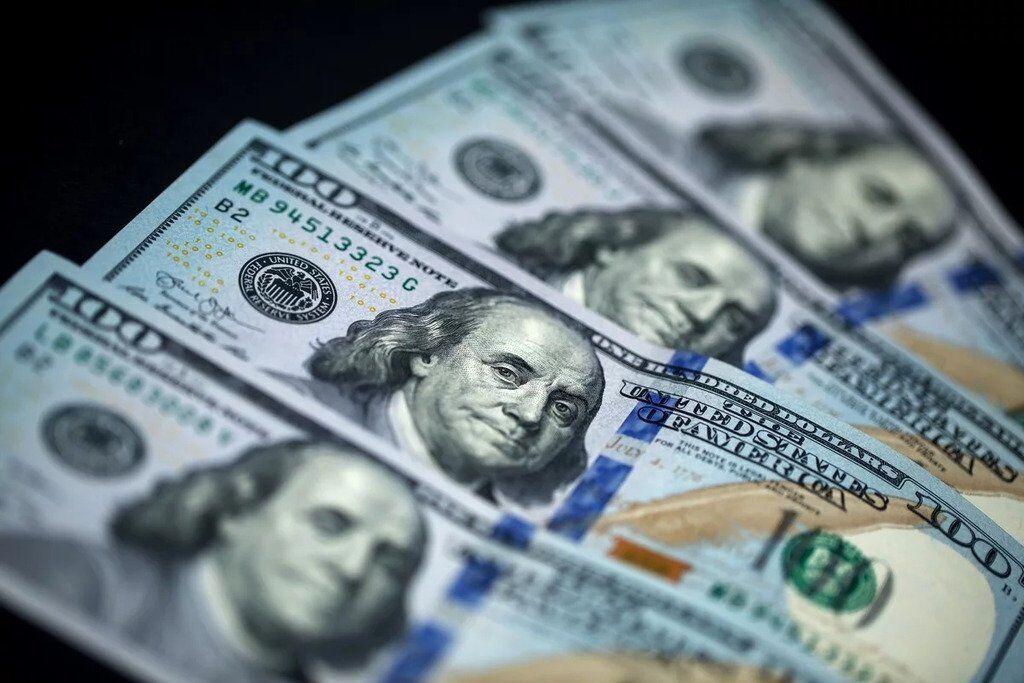 Курс доллара в Украине в 2020 году: прогноз