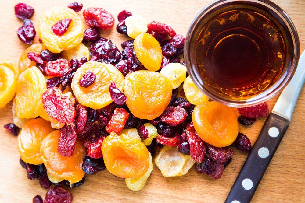 Святой Вечер 6 января: какие 12 блюд нужно приготовить на стол