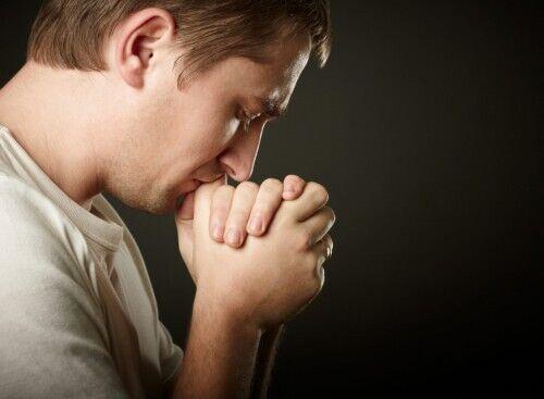 П'ять молитв на Різдво: на удачу, на здоров'я, на багатство