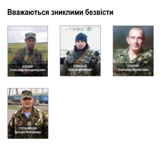 Несокрушимая сотня! Украинцы вспомнили всех погибших в ДАП киборгов. Фото и имена героев