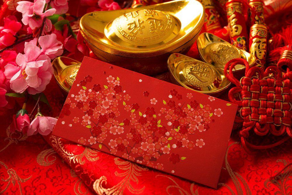 Китайський Новий рік 2020: магічні ритуали