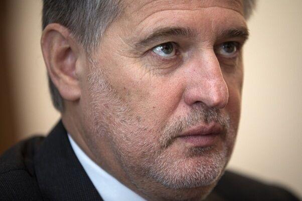Выяснилось, кто стоит за остановкой экстрадиции Фирташа: расследование