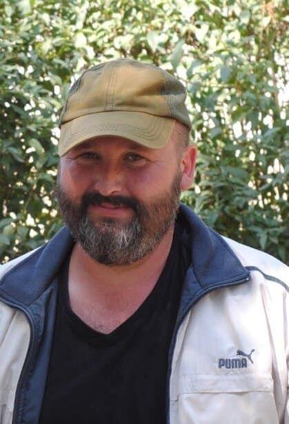 Іван Яцкін