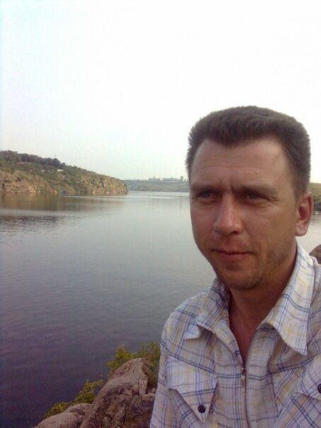 "Главаря ""Пятнашки"" Кривулю застрелили на Донбассе"
