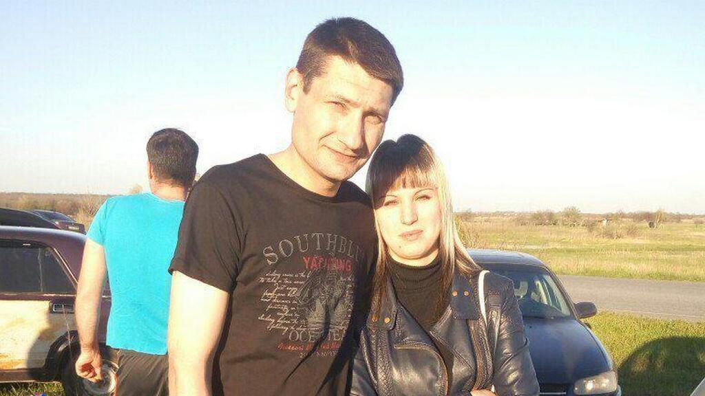 В Днепре в результате ДТП погибла супружеская пара