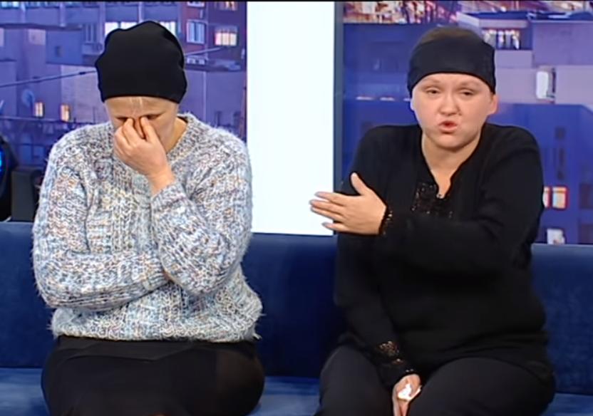 Вбивство дівчат у Києві: батьки шокували деталями