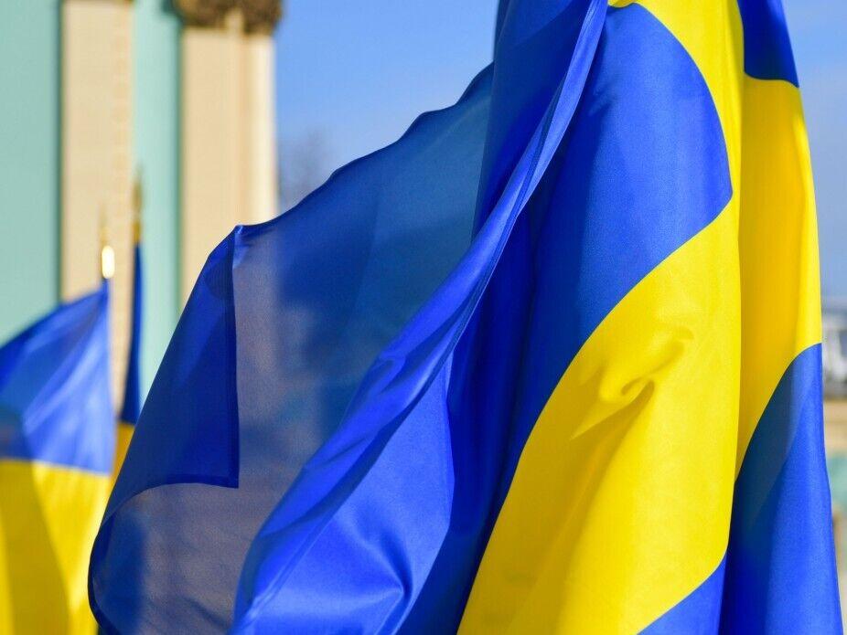 Місцеві вибори в Україні мають відбутися 25 жовтня 2020 року