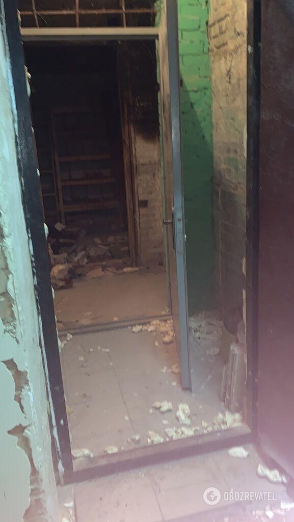 Пять лет беспредела: что происходит в киевских хостелах