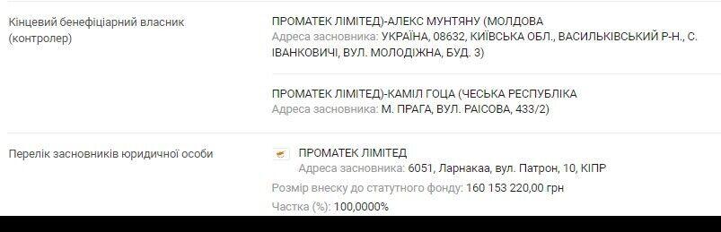 Глава Общественных советов при ГФС и Минфине скрыл квартиру в Киеве? Вскрылись новые факты