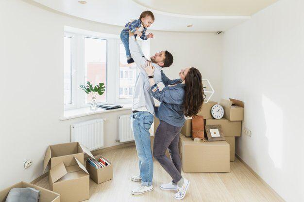 Перед усыновление стоит подготовиться