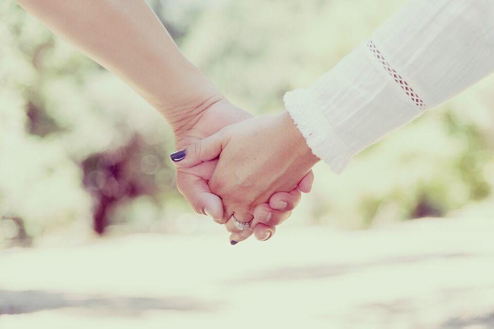 Остерегайтесь этих трех имен: мужчины, за которых лучше не выходить замуж
