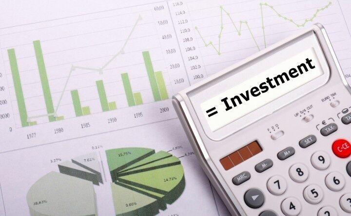 Зеленський запропонував нові програми з інвестицій