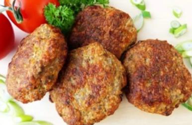 Рецепт самого вкусного блюда из чечевицы