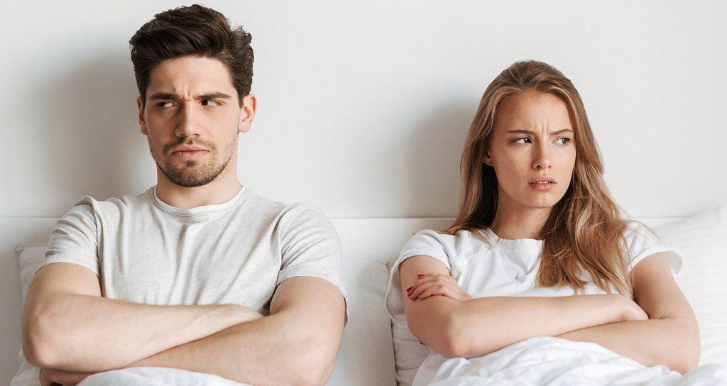 Они плохие жены: три имени женщин с трудным характером