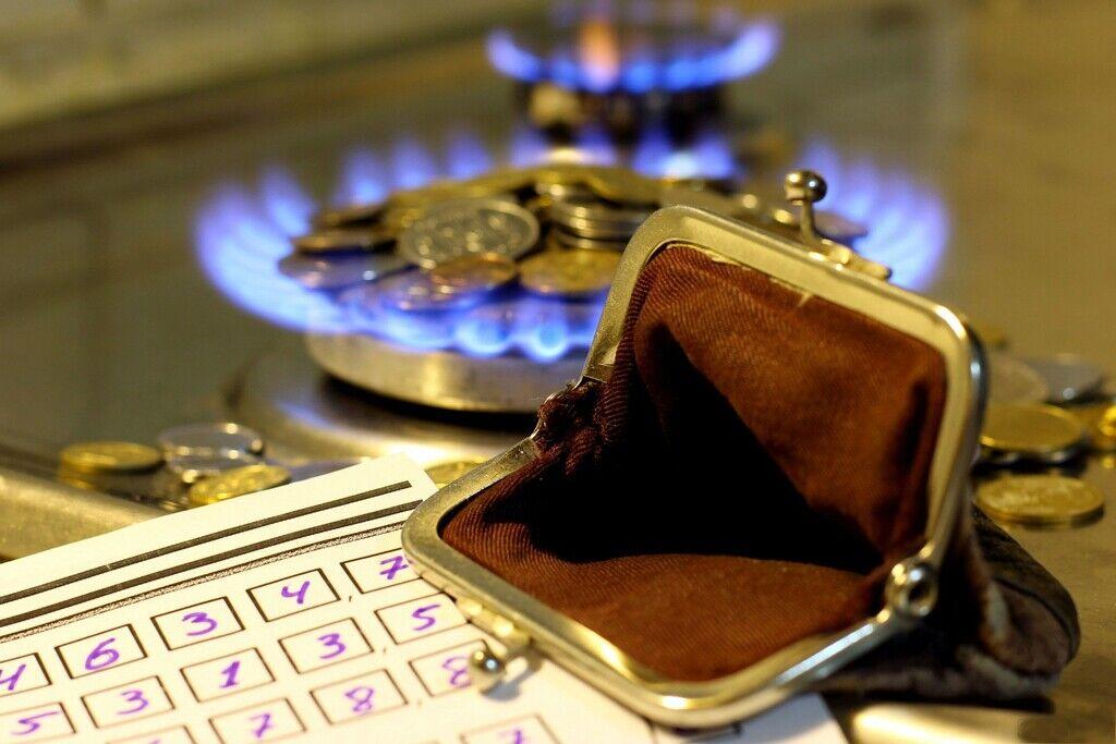 Украинцы будут платить за газ по новым правилам: что нужно знать