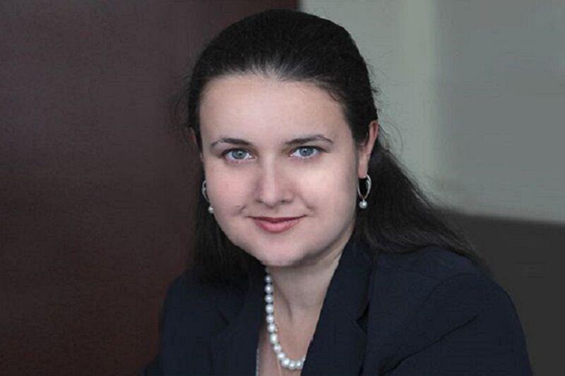 Atlantic Council назвав Маркарову найкращою кандидаткою на нового прем'єра