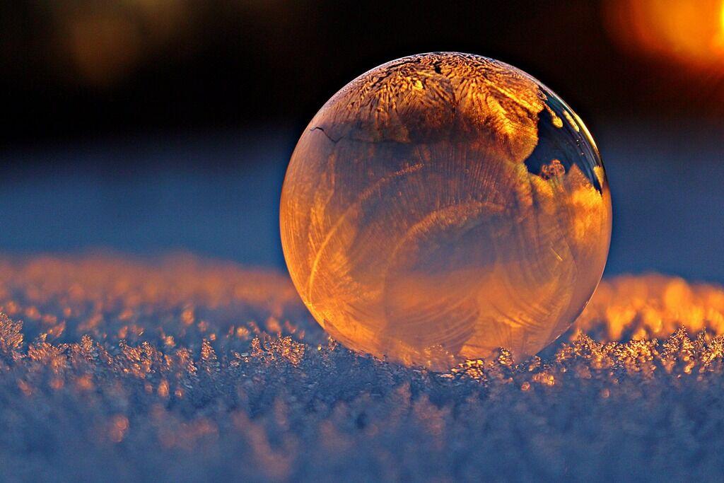 Прикмети і свята 25 січня: що не можна робити в цей день