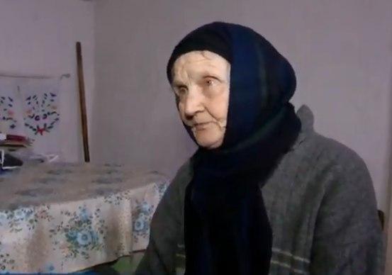 На Київщині ветеран АТО вбив друга: мати не вірить у політичну версію
