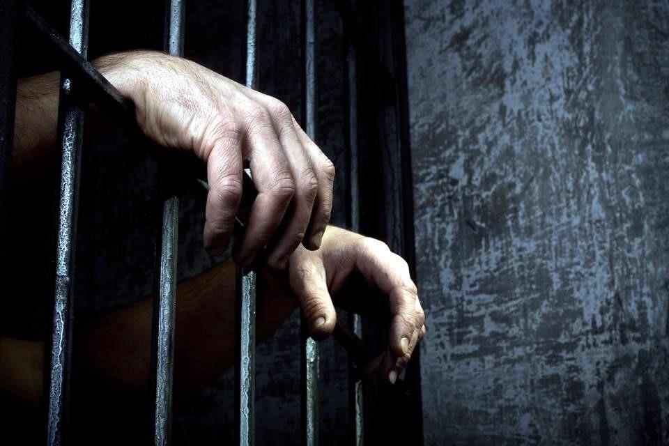 """Заключенные на Одесщине оказались в """"рабстве"""""""