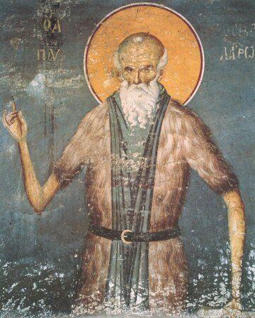Прикмети і свята 28 січня: що не можна робити в Павлів день