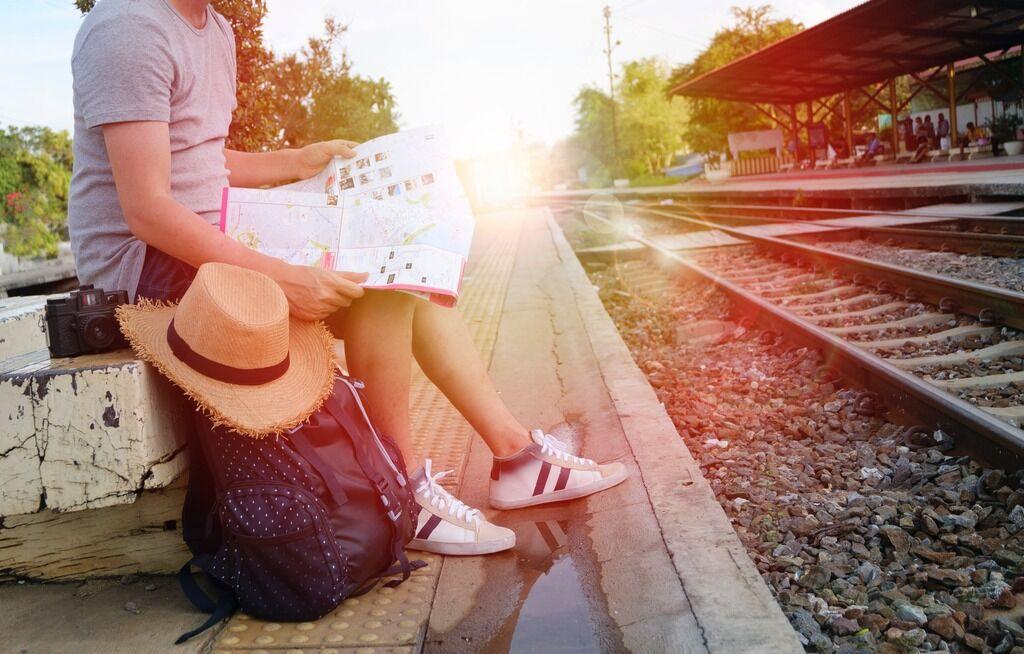 Как сэкономить в путешествии: названы лайфхаки