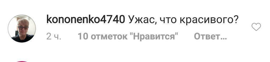 Пугачову розгромили через яскравий макіяж. Фото