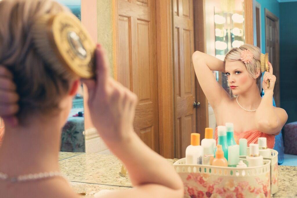 Перестаньте так делать! Топ-5 привычек, которые портят красоту и здоровье