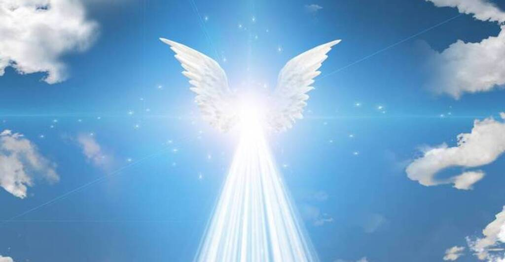 День ангела Петра