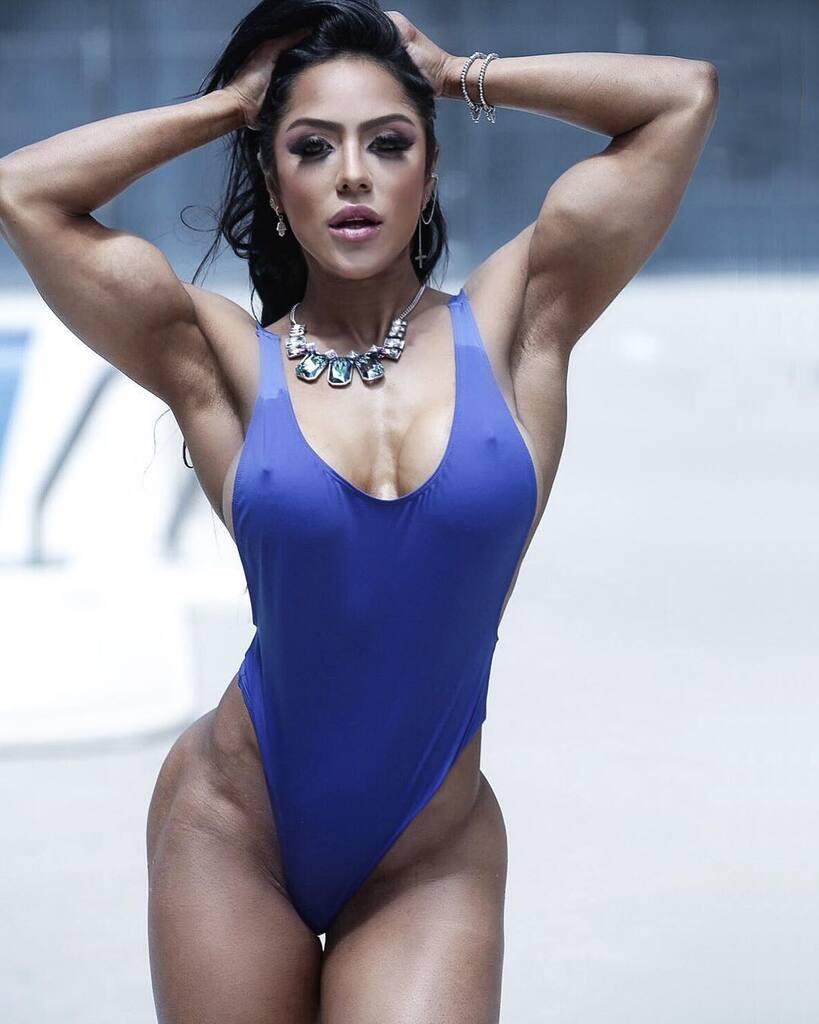Марія Паулетт