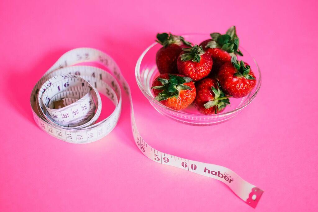 Названо незвичайні продукти для схуднення