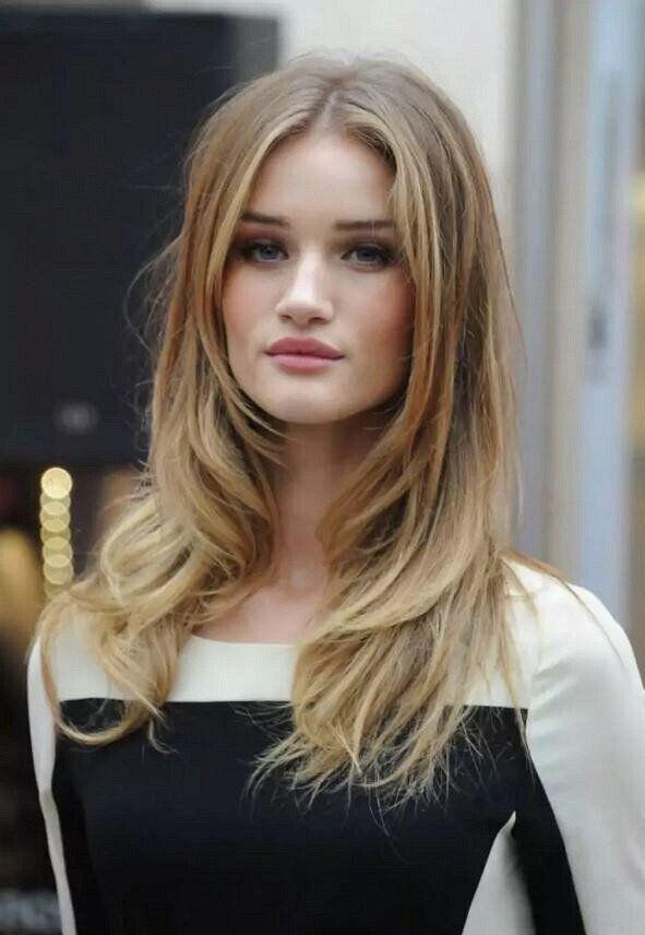 Стрижки, которые сделают волосы красивее: топ-4